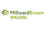 MillwardBrown.png